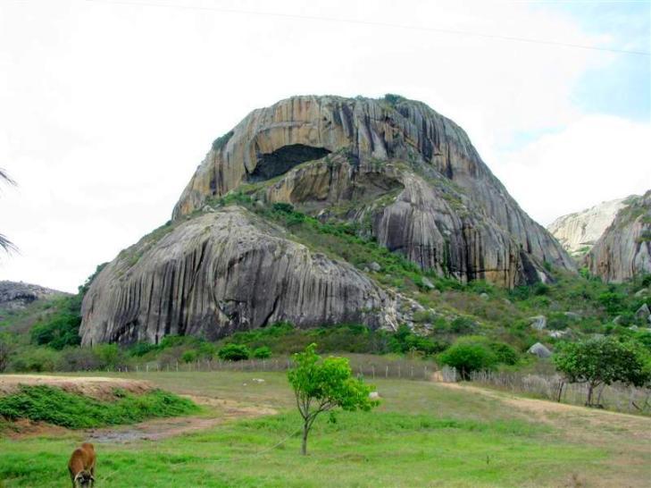 Foto; www.riocaminhadas.com