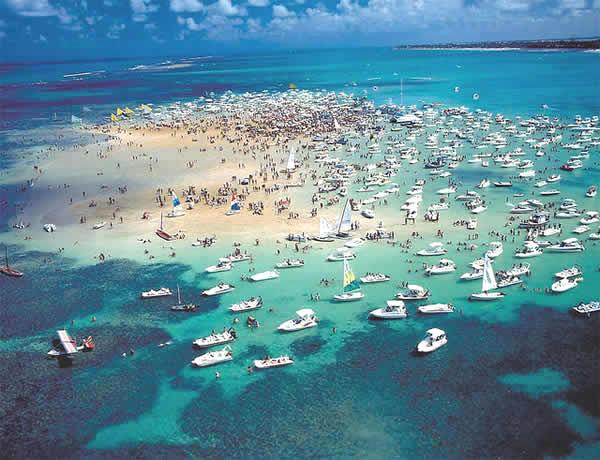 Foto: http://www.guiaviagem.org/