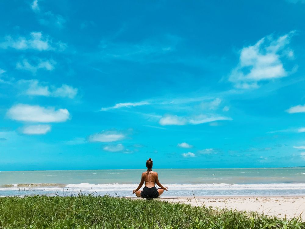 imunidade yoga